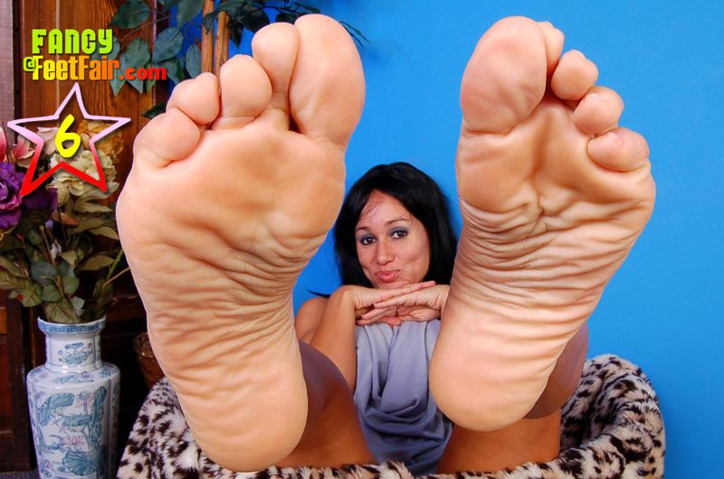 Feetfair Com Порно